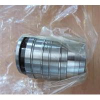 Quality TAB -120240-209 Food Extruder Gearbox Multi Stage Bearings 304.8×609.6×317.5mm wholesale
