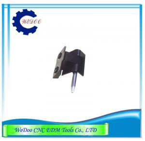 Quality 135010731 Door Hinge Set of 3 pieces for 2 mm door edm Spare Parts Charmilles wholesale