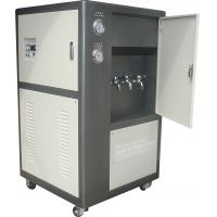 Quality Drinking Water Chiller wholesale