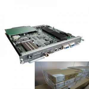 Quality Cisco 6800 Modules 8 Port 10GE Interface C6800-8P10G= wholesale