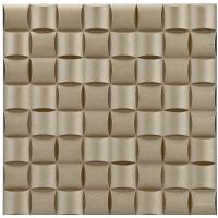 Cheap Nanocomposite Porcelain Exterior 3D Wall Panels Kitchen Decorative Wall Paneling for sale
