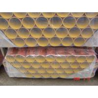Quality EN877  CAST  IRON  SOIL  PIPE  AND FITTINGS wholesale