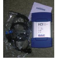 Quality DAF VCI-560 MUX wholesale