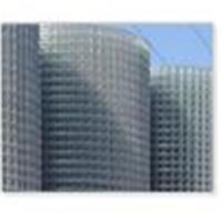 China Welded Wire Mesh on sale