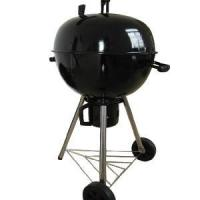 Quality Deep Kettle BBQ Grill Similar as Weber wholesale