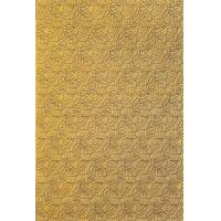 Quality interior 3d embossed wall board/3d mdf wall panel wholesale