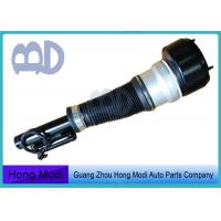 Quality Auto Parts Mercedes Benz Air Suspension W221 Air Shocks OEM 2213204913 2213205113 wholesale