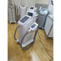 Quality CE Approved Cryolipolysis Fat Freezing Machine With Life - Long Maintenance wholesale