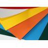 Buy cheap 0.90mm Anti UV Waterproof PVC Laminated Tarpaulin For Inflatable Boat from wholesalers