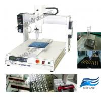 Linear Rail Robot System Images Linear Rail Robot System