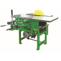 Quality Multiple function combination machine woodworking universal machine wholesale