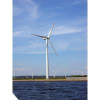 Quality Reliable 5KW Durable Wind Turbine Generator For Outside Use wholesale