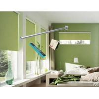 Quality Motorized Roller Blind /Shutter/Shade (Remote Control) wholesale