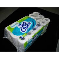 Quality 2ply recycle Toilet Tissue Paper wholesale