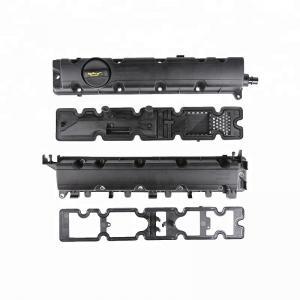 China Auto Plastic Auto Interior Trim Moulding Injection molding car components wholesaler on sale