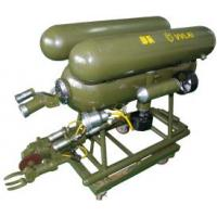 Quality Underwater Electric Cutting ROV(VVL-XFQG-30A),Stainless Steel,Cutting Ropes,Aluminum Pipe,etc. wholesale