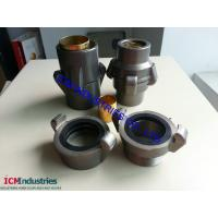 Quality Forged Aluminum Forestry coupling/Wajax coupling/CUL coupling wholesale
