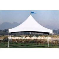 China Easy up pop up tent on sale