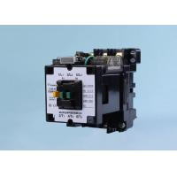 Quality Auto relay socket Electrical contactor block CJX8 AC Contactor ABB standard wholesale