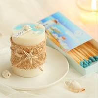 Quality Eco Friendly Aromatherapy Soy Candles Decorative Scented Candles Customized Logo wholesale