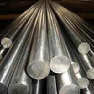 Quality UNS N06059/W.-Nr. 2.4605/alloy 59 cold drawn bright steel bar wholesale