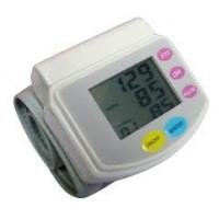 Quality 99 memories Portable Blood Pressure Monitor  wholesale