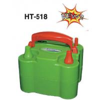 Quality HT-518 Electric Balloon Air Pump In Toy & Gifts wholesale