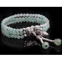 Quality High quality green jade alloy women