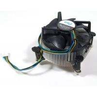 Quality TITAN CPU Cooler ( For HTPC/ Compatible with Intel & AMD) wholesale