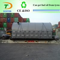 Quality Used Motor oil purifier machine wholesale