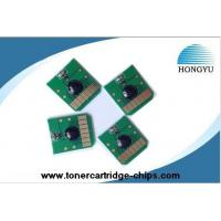 China Compatible OKI Toner Reset Chip with CE / rohs for B440 / 460 / 480 on sale