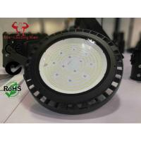 Quality 150 Watt 2812.5mA LED High Bay Lighting Fixtures IP66 For Warehouse And Industrial Area IK08 wholesale