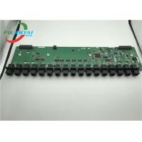 Buy cheap Lightweight Panasonic Spare Parts NPM Feeder Cart Control Board PNF0A1 from wholesalers