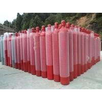 Quality Propane gas wholesale