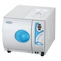 Quality Dental autoclave,steam sterlizer,Dental sterlizer autoclave CLASS N STE-16L-A wholesale
