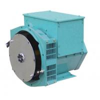 China Stamford AC Alternator Generator / Diesel Brushless Synchronous Generator on sale