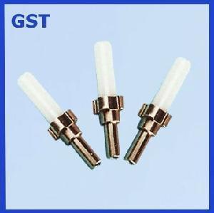 Quality Fiber Optic Ferrules wholesale