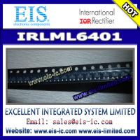 Quality IRLML6401 - IR (International Rectifier) - HEXFET Power MOSFET - sales009@eis-ic.com wholesale