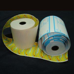 Quality Cash Register Paper wholesale