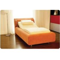 China Electric Adjustable Bed on sale