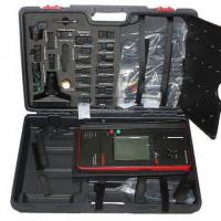 Quality Professional Car Diagnostic Launch X431 Gds Scan Tool With Lcd Touch Screen wholesale