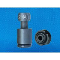 Quality Assembleon 9498 396 00644 SMT Nozzle Assembly 214A For YAMAHA YG100B wholesale