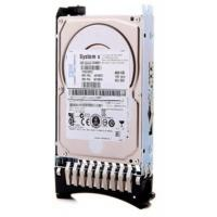 China IBM Storageworks Hard Drives 49Y3728 44W2239 450GB 15K SAS 3.5 on sale