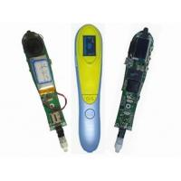 Quality 2012 Hottest digital quran pen with 5 books tajweed function wholesale