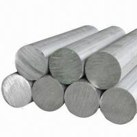Quality ASTM (A904/A904L) Steel Round Bars/Stainless Steel Bars with Diameter of 8 to 320mm wholesale