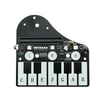 Quality Diy Electronic Arduino Starter Kit Piano Key Board Piano Board 24 Months Warranty wholesale
