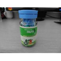 Quality Advanced Fruta Bio Weight Loss Capsule wholesale