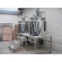 Quality 60-2000t /Day Fruit Juice Processing Line Small Scale For Fruit Juice wholesale
