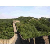 Quality Beijing English Tour Guide Service wholesale
