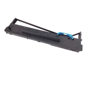 Quality Compatible Printer Ribbon Cartridge For Dascom 80D-8 DS1145 DS1920 DS670 SK860 AR-580P DS-1930 DS620II DS600Pro DS1920 2 wholesale